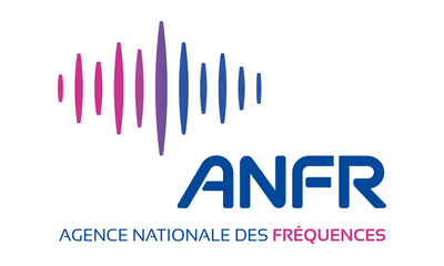 Logo ANFR.png