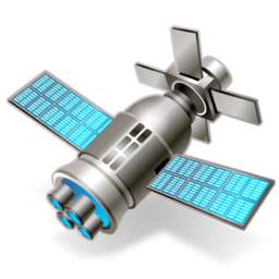 satellite-icon.png