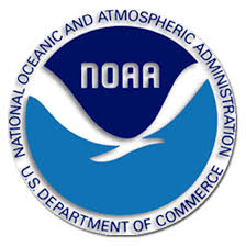 Logo NOAA.jpeg