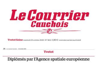 Courrier_Cauchoix_23_10_2020.jpg