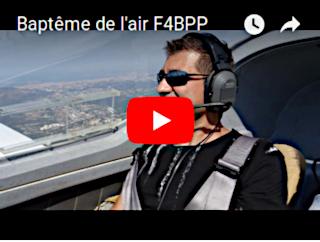 F4BPP-F1UAU.jpg