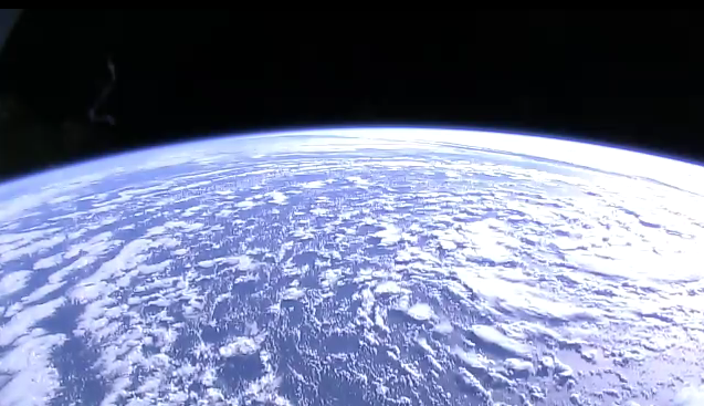 ISS-Live.png