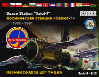 ISS-SSTV-INTERKOSMOS.jpg