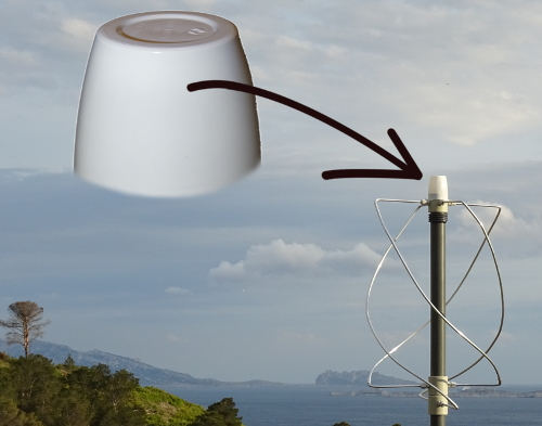 Couvercle antenne.jpg
