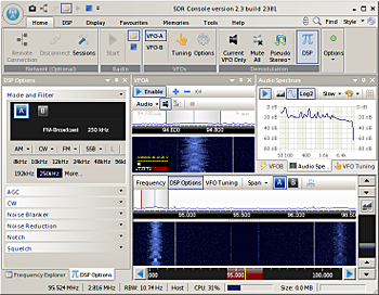SDR-Radio-Link-Picture.png