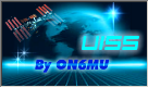 UISS-Logo.png